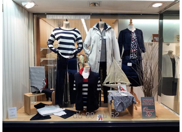 Le Coin de Paris